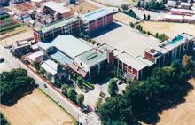 学校の沿革 | 学校概要 | 淑徳与野中学・高等学校